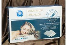 упаковка подушка ортопедическая Tango pds020