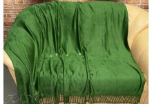 Плед бамбуковый Tango pld029-3 размер 140х190