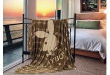 Плед микрофибра Tango pld017-3 размер 200х220