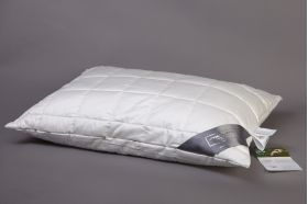 Подушка овечья шерсть HEFEL BIO WOOL 70х70