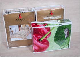 упаковка покрывало танго