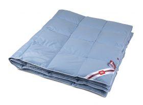 Одеяло Kariguz Classic 200х220 пух перо