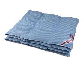 Одеяло Kariguz Classic 200х220 пух перо очень теплое