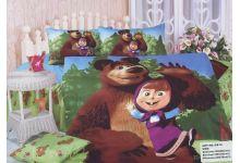 Детское постельное белье Tango csd109