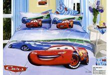 Детское постельное белье Tango csd089