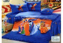 Детское постельное белье Tango csd112