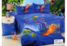 Детское постельное белье Tango csd111