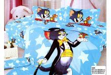 Детское постельное белье Tango csd029
