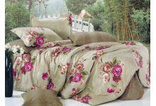 Постельное белье Valtery из сатина С-209 размер 1.5 спальное