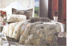 Постельное белье Valtery из сатина С-111 размер 1.5 спальное