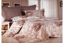 Постельное белье Valtery из сатина С-150 размер 1.5 спальное