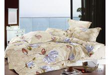 Постельное белье Valtery из сатина С-124 размер 1.5 спальное