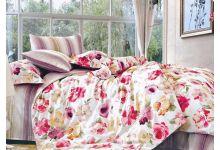 Постельное белье Valtery из сатина С-135 размер 1.5 спальное