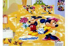 Детское постельное белье Tango csd051