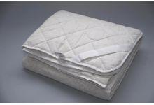 Наматрасник непромокаемый SN-Textile 80Х200