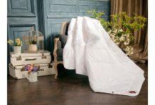 Одеяло Ramie Wash Grass волокно крапивы German Grass 150х200 легкое