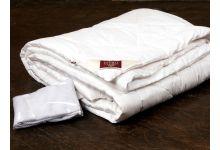 Одеяло Ramie Wash Grass волокно крапивы German Grass 150х200 всесезонное