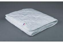 Одеяло эвкалиптовое SN-Textile 200х220 всесезонное