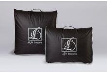 Упаковка подушек lightdreams