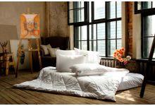 Одеяло Natures Ароматная Роза 150х200 бамбуковое
