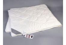 Одеяло Hefel Pure Pure Silk Шелковое 155х200 легкое