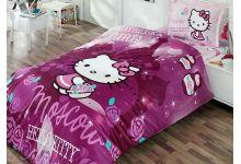 Детское постельное белье Hello Kitty VS026-12