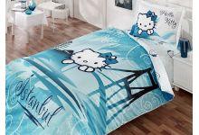 Детское постельное белье Hello Kitty VS026-14