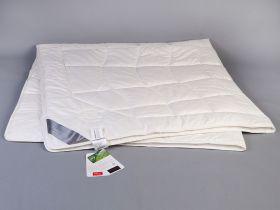 Одеяло Hefel Bio-Linen Лён 155х200 легкое