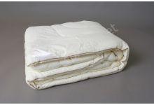 Одеяло эвкалиптовое Сонтекс 140х205 облегченное