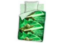 Белье для детей Звездные Войны - Мастер Йода